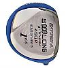Integra Sooolong 450 Titanium Driver Head