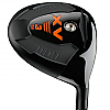 Acer XV Fairway Wood Head
