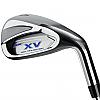 Acer XV HT Iron Head
