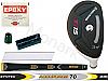 Turbo Power Ti-15 Hybrid Component Kit
