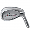 Extreme-5 Tour Grind Wedge Head LH