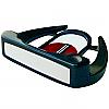 Turbo Power Palmdale Mallet Putter Head RH