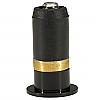 Tour Lock Pro Counterweight - 16 gram