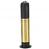 Tour Lock Pro Counterweight - 40 gram