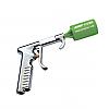 Pure Grips Installation Gun