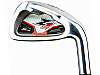 Nextt Z1 Mens Alloy Iron Head