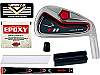 T11 Power Back Iron Component Kit