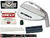 Integra Soft Cast Wedge Component Kit RH