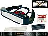 Turbo Power Palmdale Mallet Putter Component Kit RH