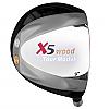 Tour Model X5 Titanium Driver Head