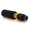 Tour Lock Opti-Vibe Midweight - 20 grams