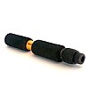 Tour Lock Opti-Vibe Midweight - 50 grams