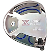 Custom-Built X-Force P42 Cup Face Titanium Driver
