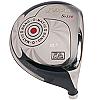 Bang Golf ST539 Cast Beta Titanium Driver Head