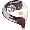 Bang Golf Bang-O-Matic 401 Beta Titanium Driver Head Black
