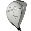 Bang Golf Storm Maraging Fairway Wood Heads