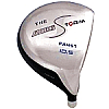 Bang Golf Storm Offset Beta Titanium Driver Head