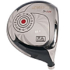 Custom-Built Bang Golf ST539 Cast Beta Titanium Driver