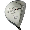 Custom-Built Bang Golf Storm Beta Titanium Driver