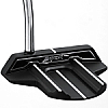 Custom-Built Acer SHM-2 Mallet Putter