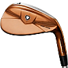 Power Play Raw Spin Wedge Head