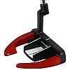"""Powerbilt RS-X Series M200 Built Putter 35"""" RH"""