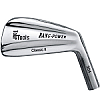 Bang Golf Classic II TourTools Iron Heads
