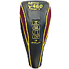Bang Golf Mellow Yellow Driver Head Cover