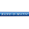 Bang Golf Grafalloy Bang-O-Matic Graphite Wood Shaft