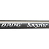 Bang Golf Grafalloy Bangster Graphite Wood Shaft