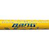 Bang Golf Mellow Yellow Graphite Wood Shaft