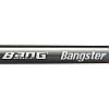 Bang Golf Grafalloy Bangster Graphite Iron Shaft