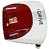 i-Drive MD Fairway Wood Head