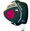 Tour Model T11 Fairway Wood Head LH