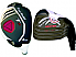 Custom-Built Tour Model T11/Heater Hybrid / Iron Combo Set (8 Clubs)