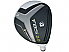 Custom-Built Turbo Power FBS 2.0 Fairway Wood