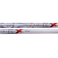 "Project X PXV 44"" OEM Graphite Wood Shaft"