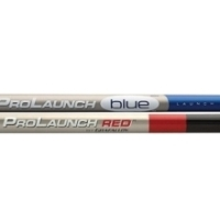 Grafalloy ProLaunch Blue 65 OEM Graphite Wood Shaft