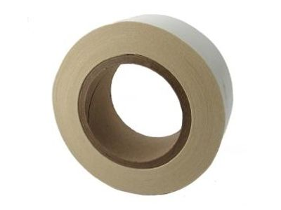 """Double Coated Grip Tape, Solvend Based, 2"""" x 36 YARD"""