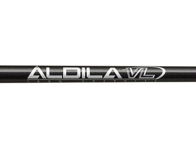 Aldila Value Series - Iron