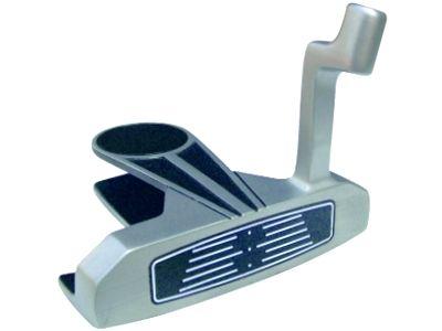 SoooLong D. R. Technology Blade Putter Head