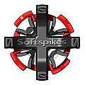 Softspikes Black Widow Tour