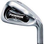 Pinhawk SL Single Length Iron Heads