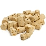 Iron Corks - 25 Pack