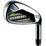 Orlimar Golf Intercept (Single Length) Iron Set