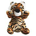 Tiger Driver Head Cover