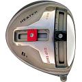 Heater B-1 Titanium Driver Head