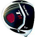 Tour Model T11 Titanium Driver Head RH